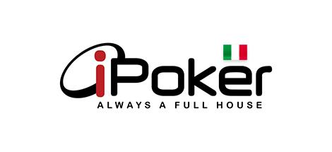 iPoker Italy