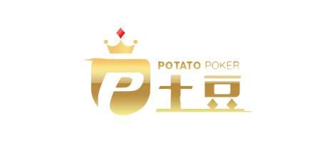 Potato Poker